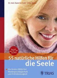 10_55_hilfen_seele
