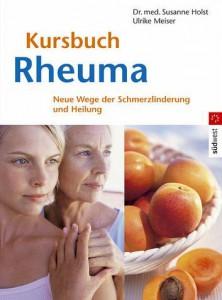 13_kursbuch_rheuma