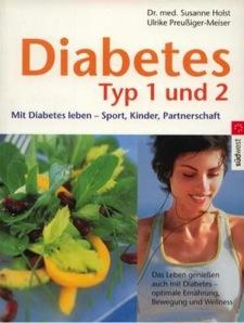 14_diabetes