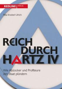 16_reich_durch_hartz_IV