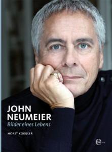 17_john_neumeier