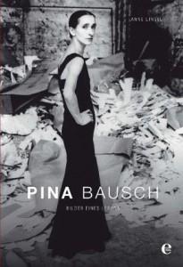 19_pina_bausch