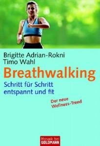 1_breathwalking