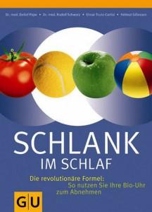 20_schlank_im_schlaf