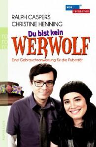 5_du_bist_kein_werwolf