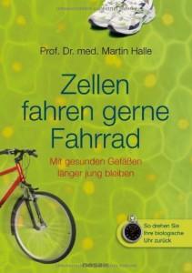 6_zellen_fahren_gerne_fahrrad