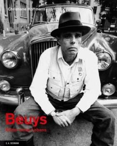 8_beuys